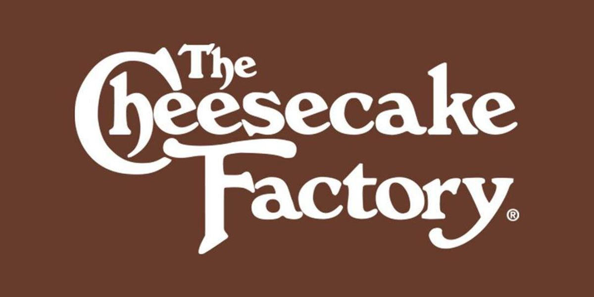 Cheesecake Factory in Lubbock temporarily closed due to COVID-19 concerns