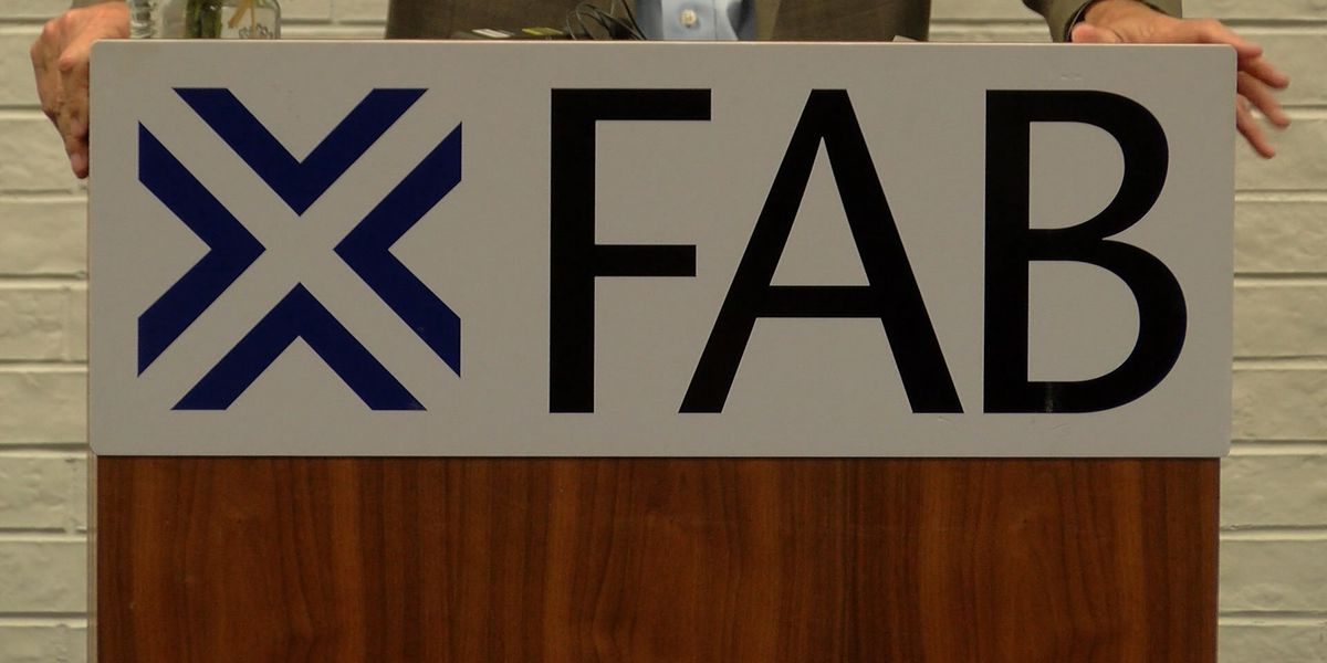 Ransomware attack halts X-FAB production in Lubbock, worldwide