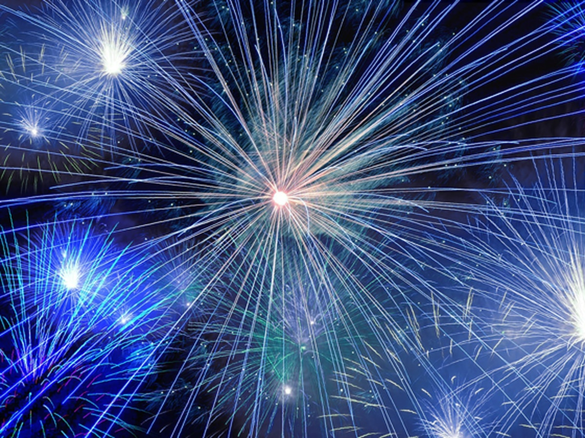 Independence Day events in west Texas as 4th of July approaches