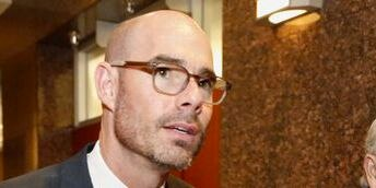 State Rep. Dennis Bonnen says he's running for Texas House speaker