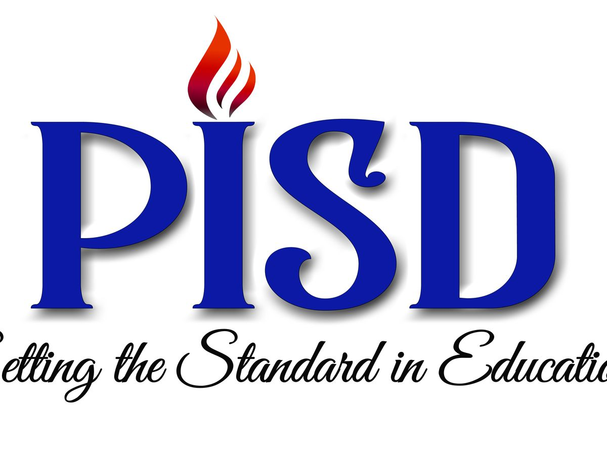 Plainview ISD considers starting police force