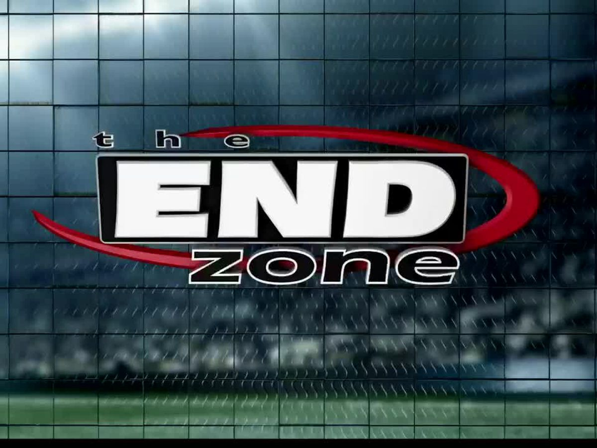End Zone Scores & Highlights for Thursday, Dec. 3
