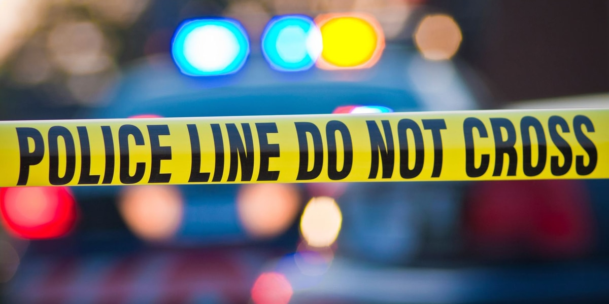 Woman stabbed Thursday outside club on Parkway Drive