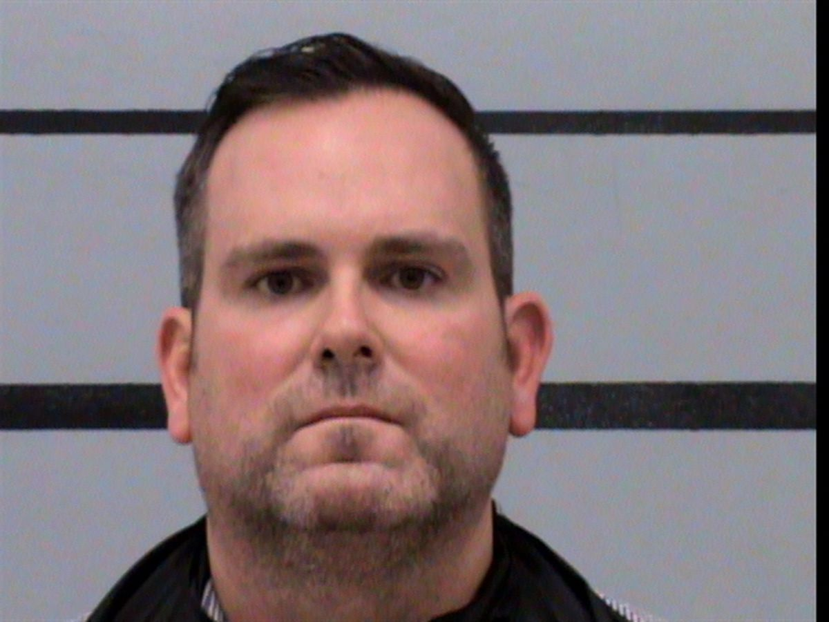 New charges filed against Lubbock dentist, $150,000 bond set