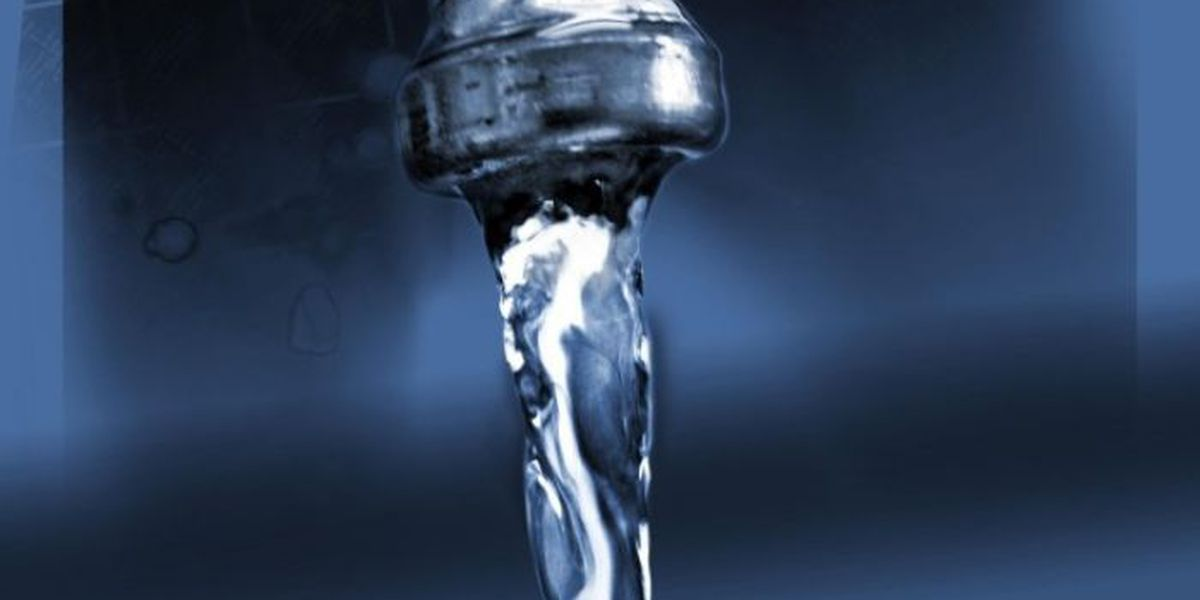 Tahoka boil water notice lifted as of Thursday morning