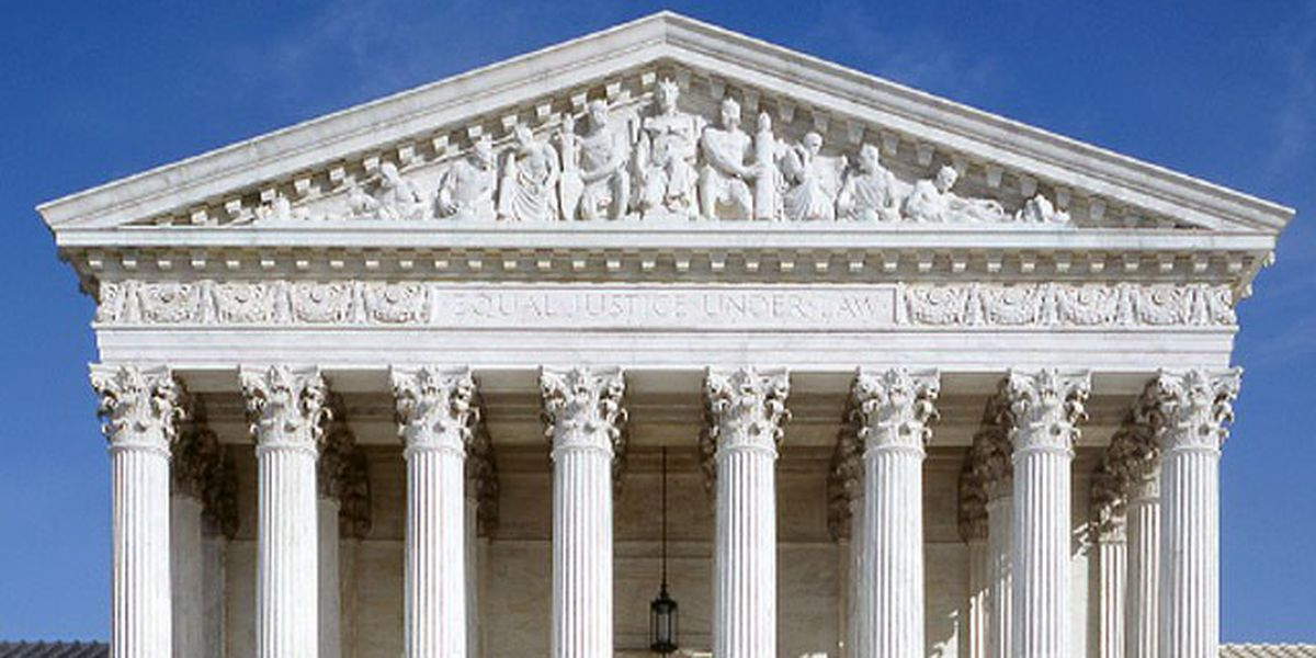 Supreme Court to decide if 2020 census can ask about citizenship