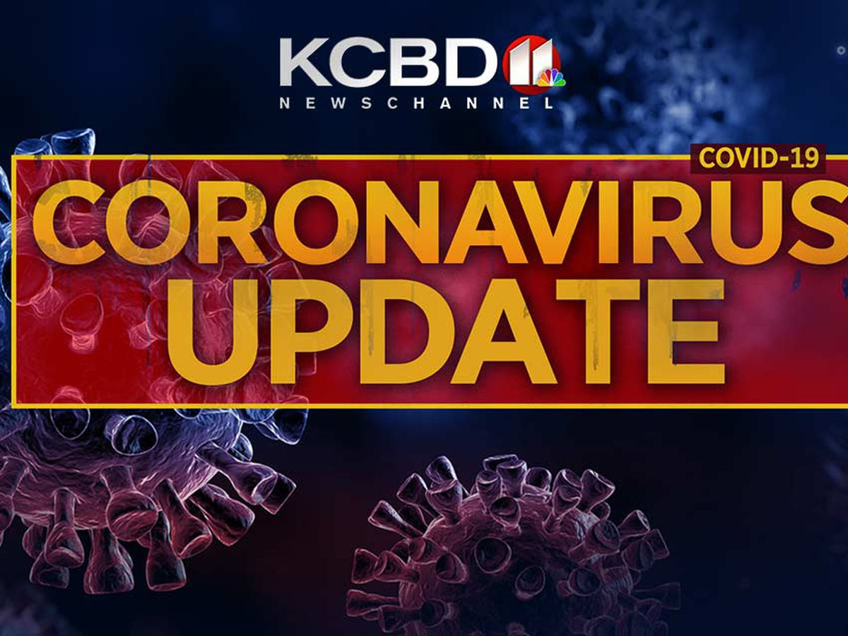 Crosby County reports 4 new cases of COVID-19 as of Aug. 13, 81 total