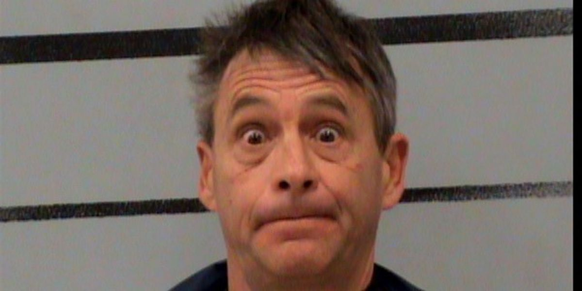 Lubbock man gets 4 years for impersonating public servant