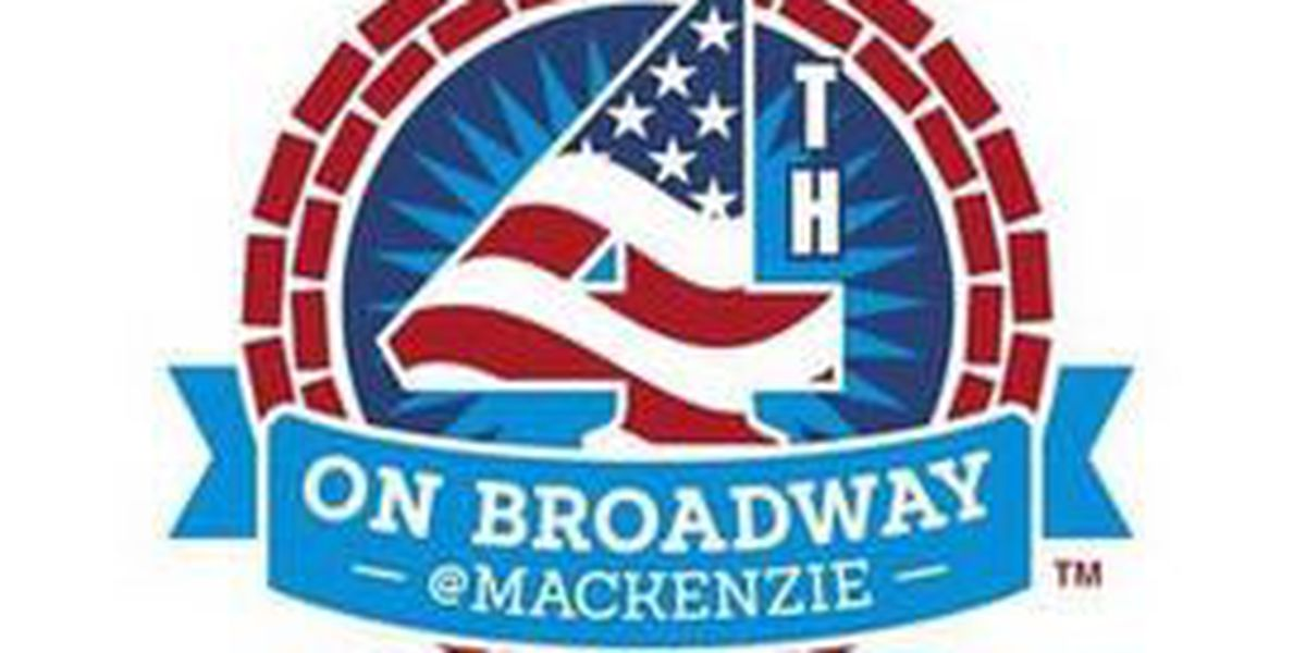 Fourth on Broadway announces parade winners