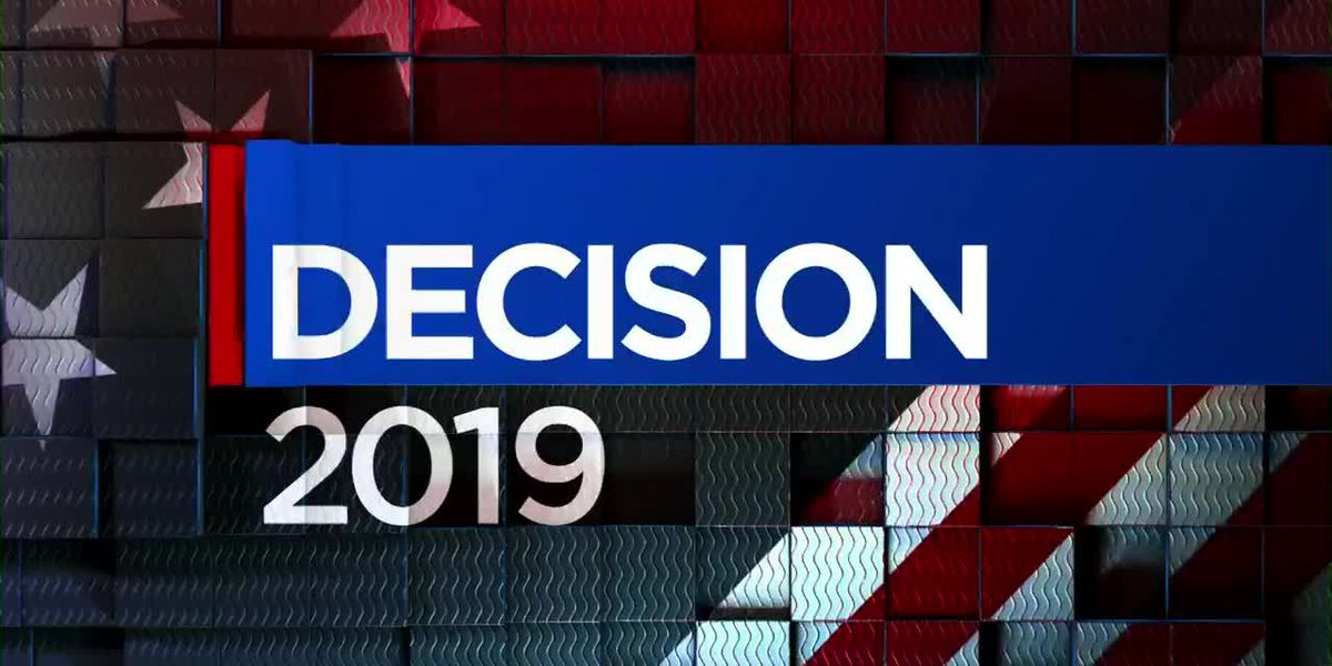 ELECTION RESULTS: Texas voters in favor of Proposition 4, prohibiting state income tax