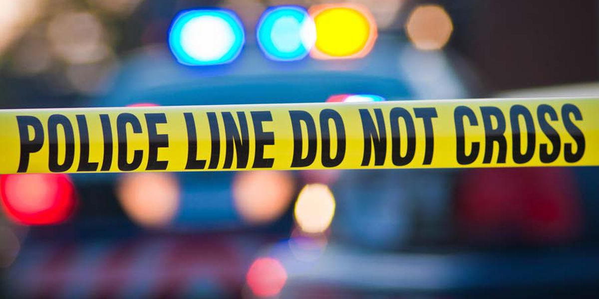 Lubbock man found dead in Gaines County pasture
