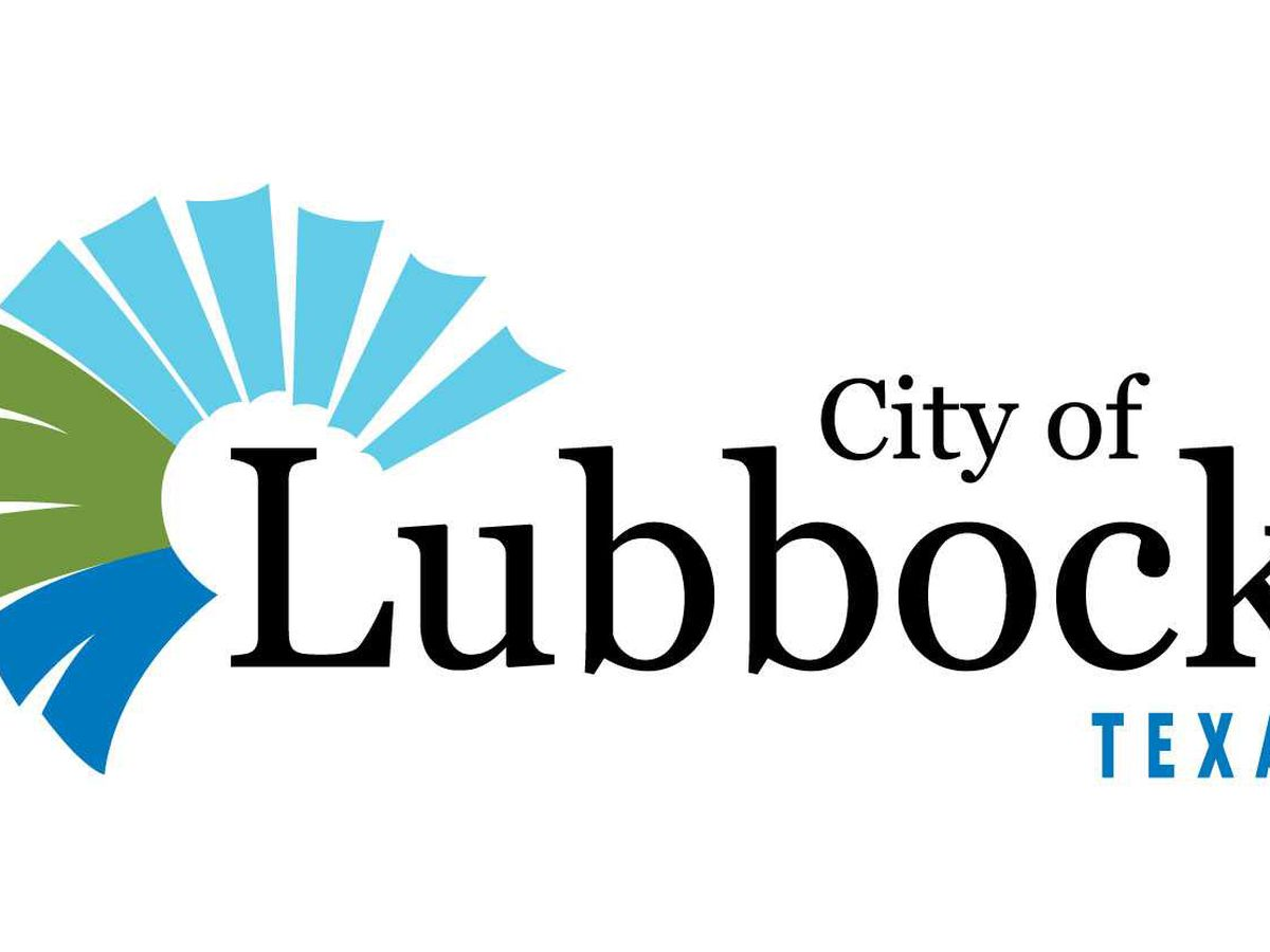 City of Lubbock offices closed Monday for Memorial Day