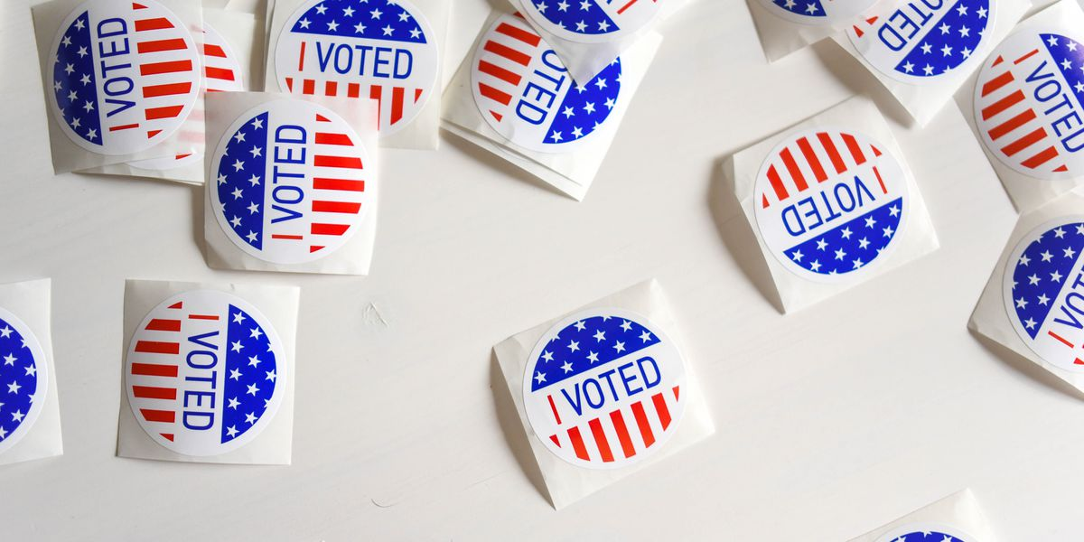 La. Presidential Primary rescheduled for July