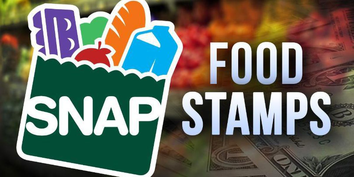 Texas approved to provide SNAP benefits to families with children eligible for free, reduced-price meals