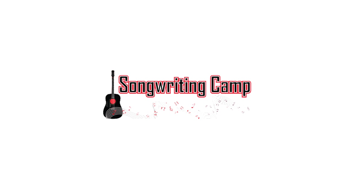 Buddy Holly Center offering songwriting camp for kids