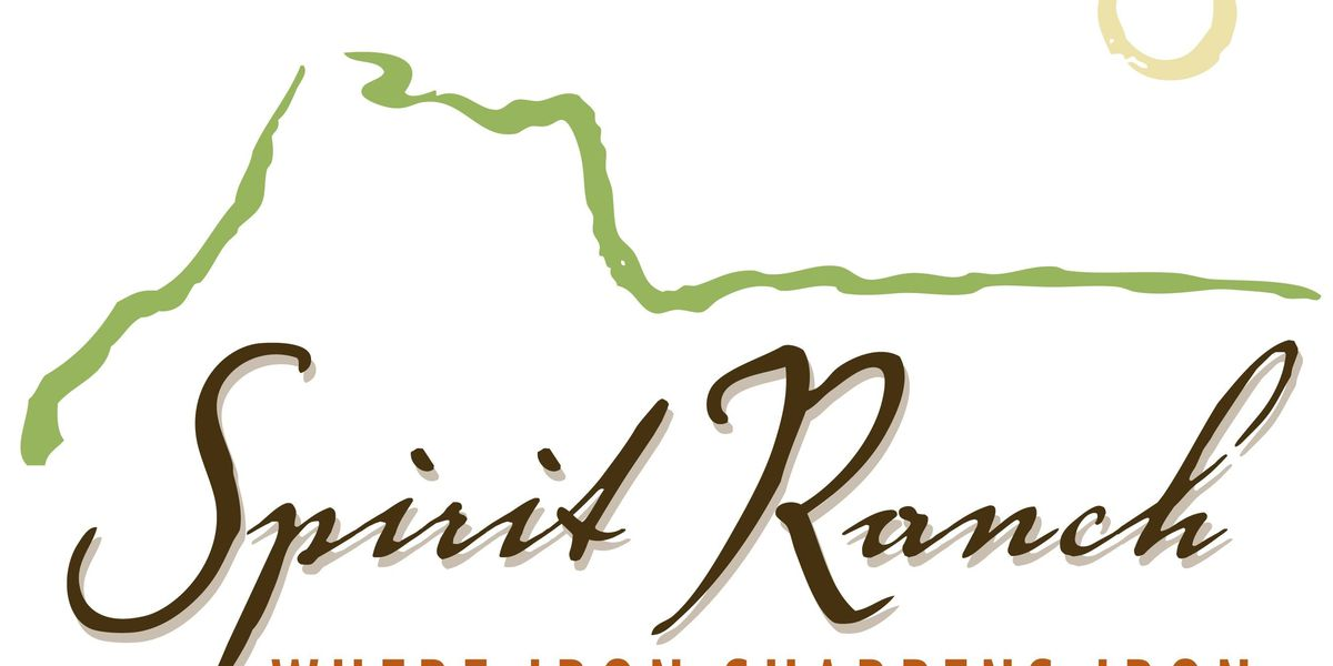 Spirit Ranch Celebrates 10 Year Anniversary with Music in the Meadow