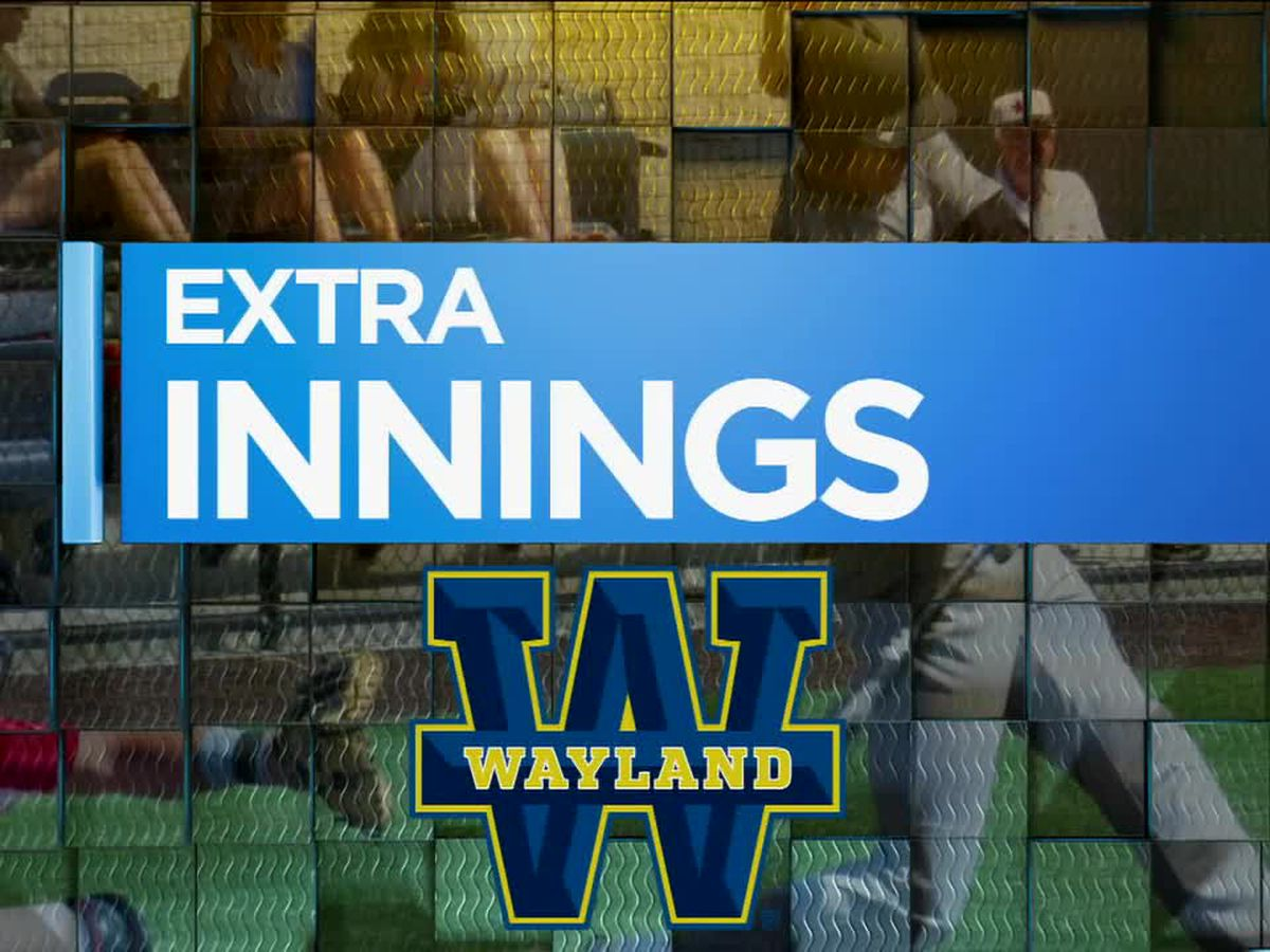 Extra Innings Scores for Friday, May 14