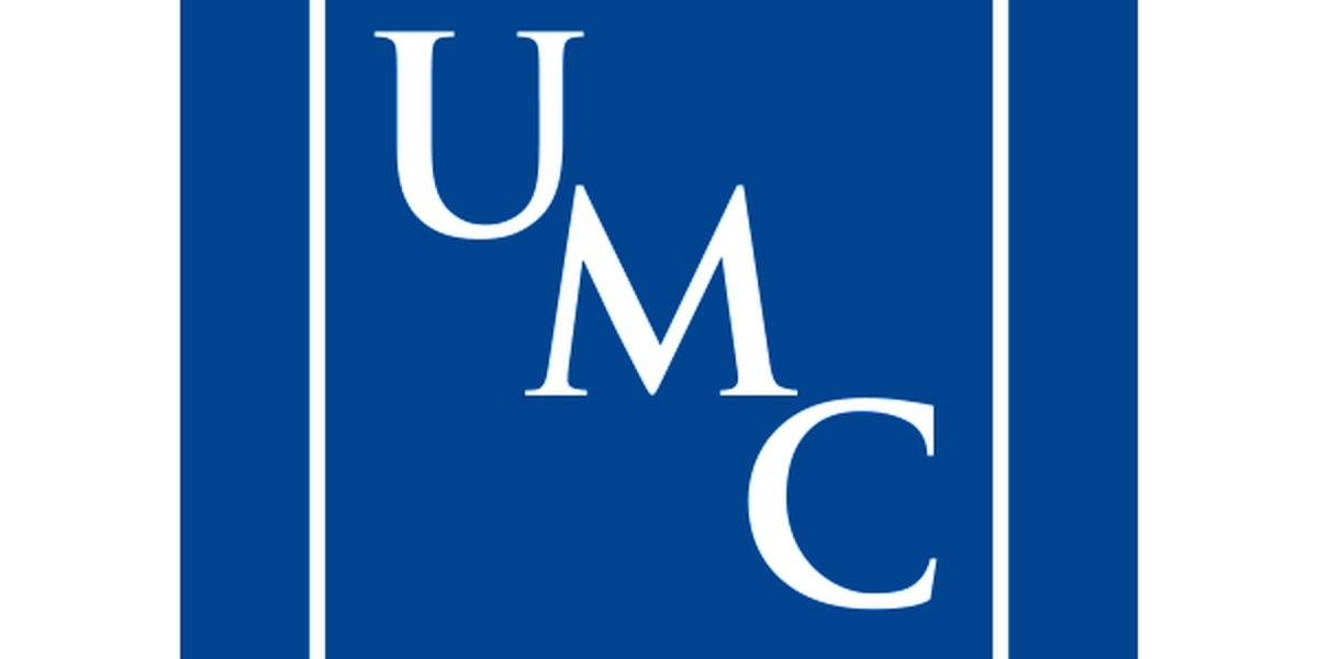 UMC, Texas Tech partner to open Children's Behavioral Health Clinic