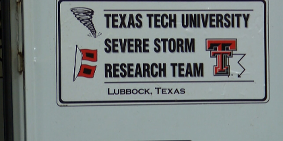 TTU Hurricane Research Teams headed to Irma