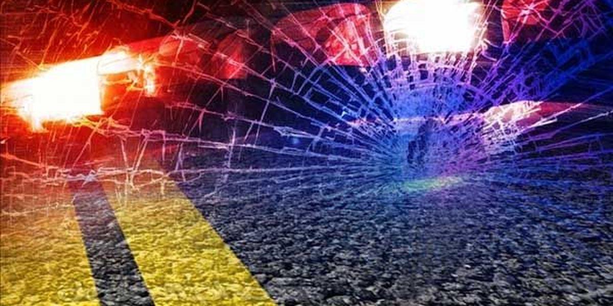 Muleshoe children killed in crash along I-20 east of Abilene