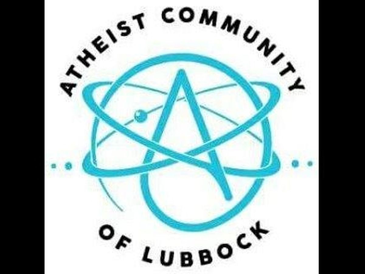 "Atheist Community of Lubbock hosts ""No Strings Attached"" homeless outreach event"