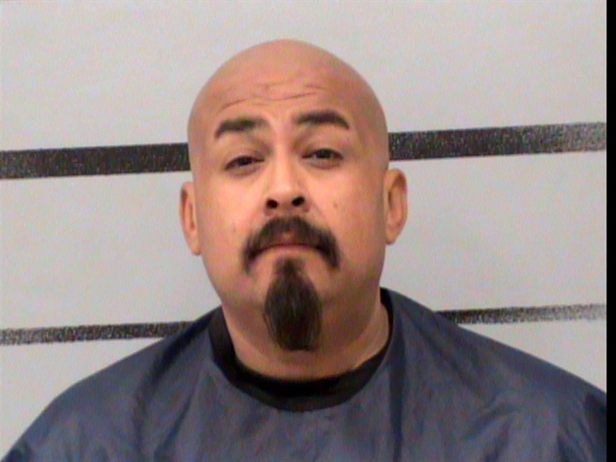 Grand jury indicts man on charge of manslaughter from 1998
