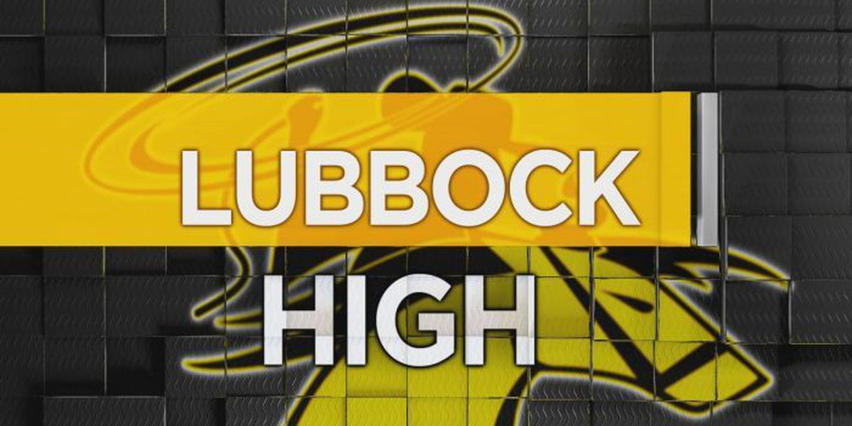 Pigskin Preview: Lubbock High Westerners