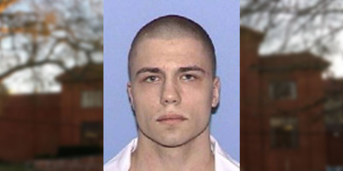 Texas court halts execution to review claims that co-defendant lied at trial
