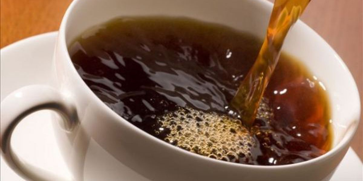 Mayor Pope to host Coffee with the Mayor, Oct. 11