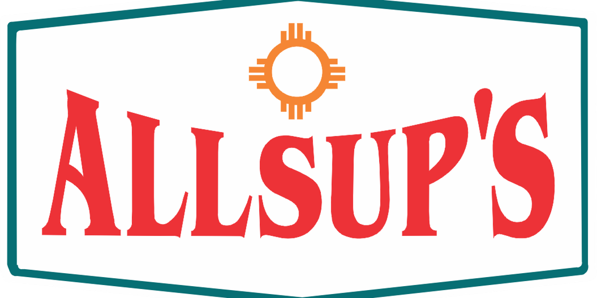 Allsup's being aquired by Yesway Convenience Stores