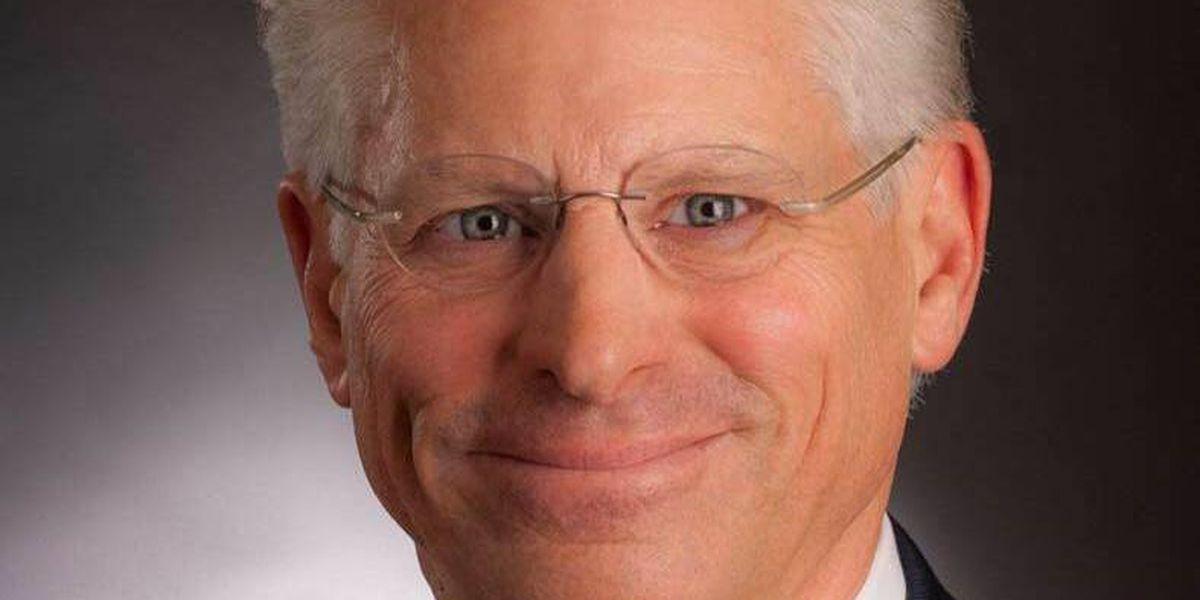 VIDEO: TTU Board of Regents taking questions after Rick Francis resignation