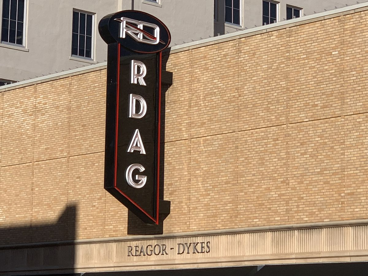 2 more Reagor-Dykes employees plead guilty in 'fraud scheme'