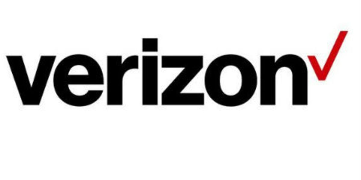 Some Verizon customers experience outages across the U.S.
