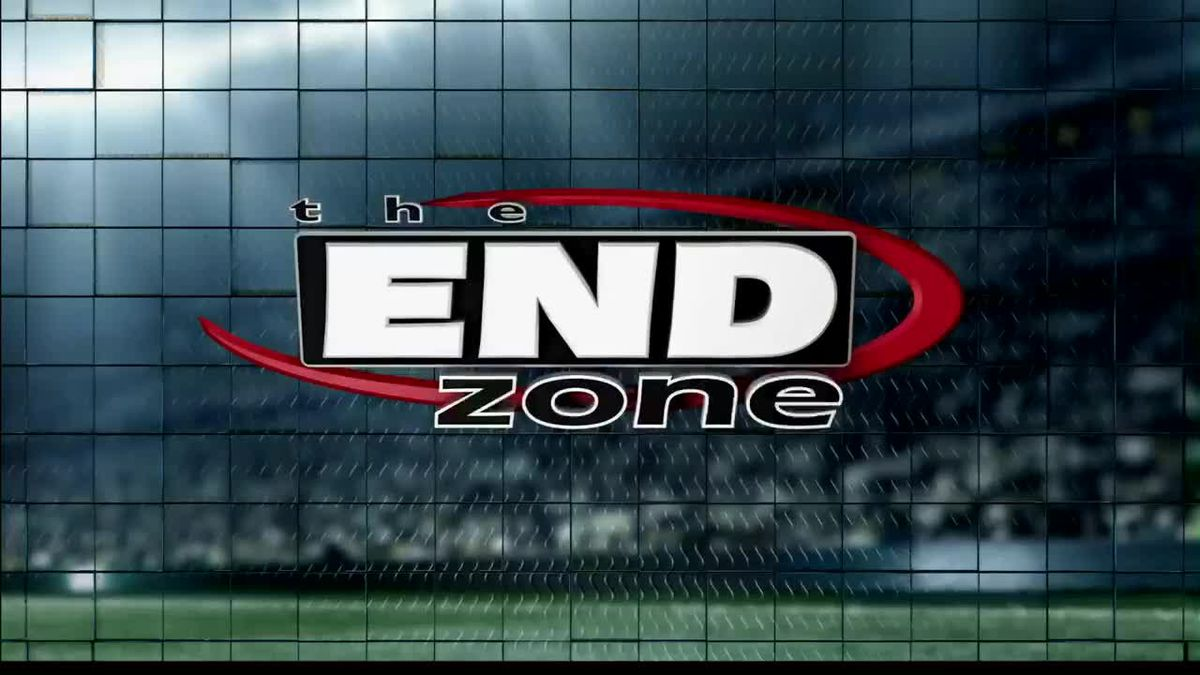 END ZONE: Scores and highlights for Friday, Sept. 18