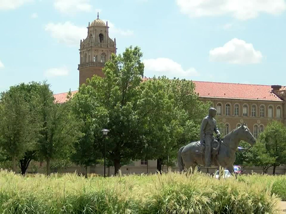 Texas Tech cancels Fall 2020 study abroad programs