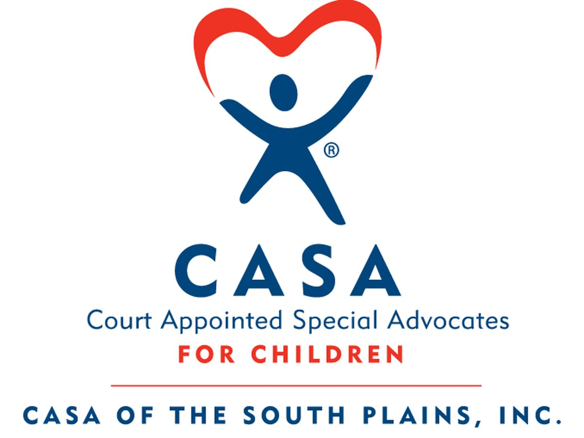 Texas Tech Thetas host virtual 5K run/walk for CASA of the South Plains