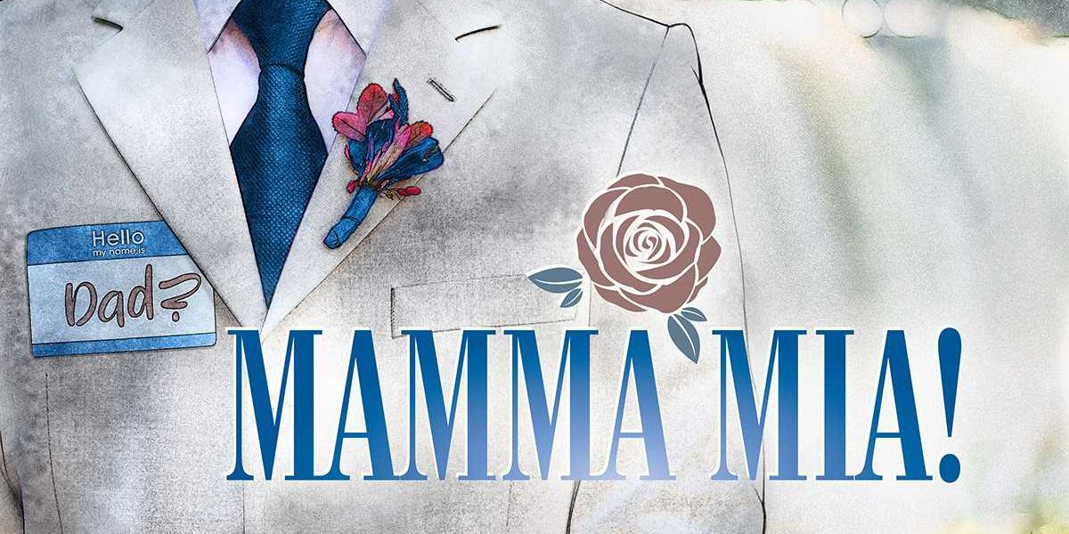 Moonlight Musicals to open 'Mamma Mia' Aug. 8, run through Aug. 24