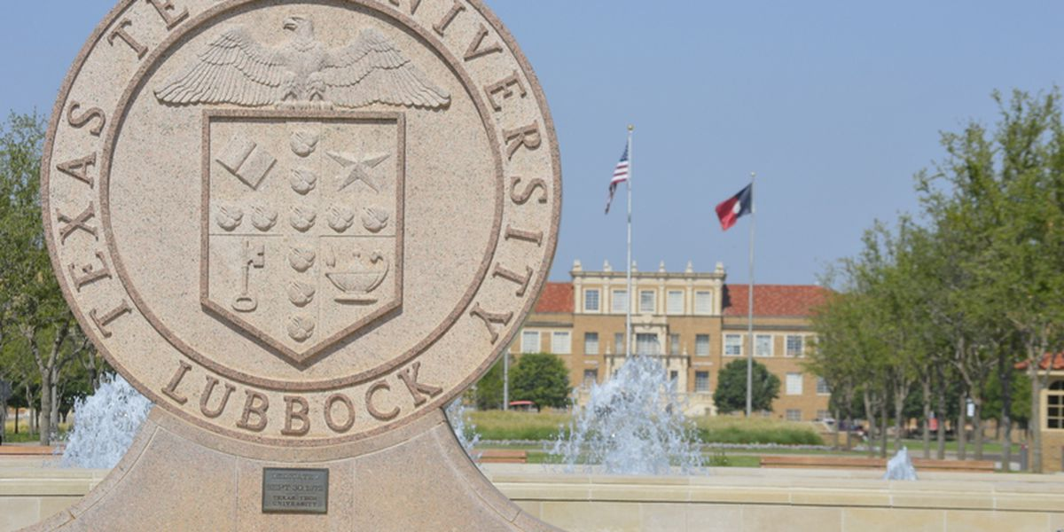 Texas Tech University System Regents to Meet August 8-9