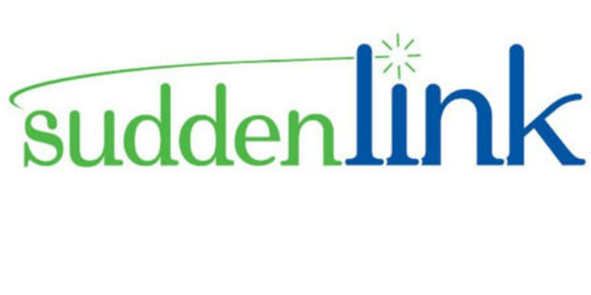 Suddenlink offers up explanation for recent problems, delays