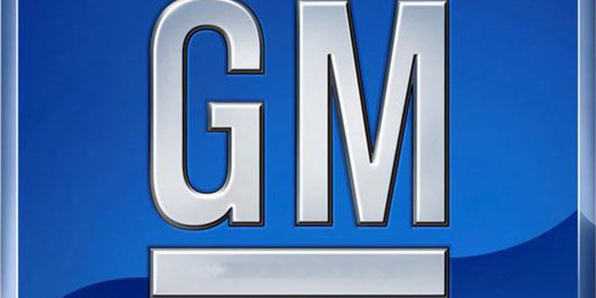Motion Granted: General Motors to terminate Reagor-Dykes Floydada Chevrolet franchise