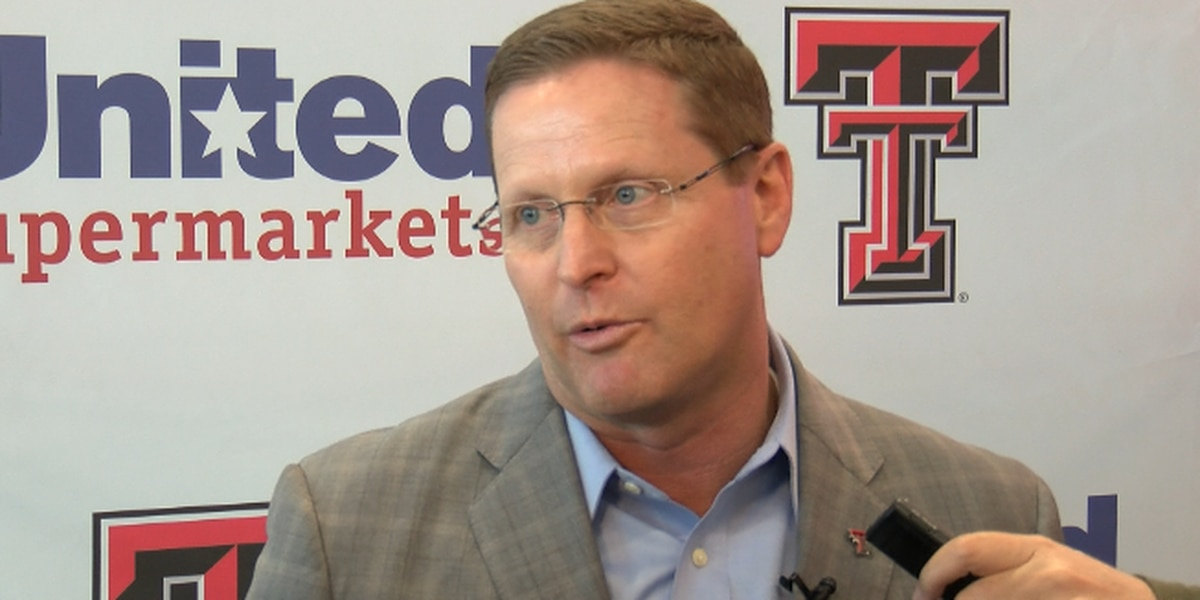 Hocutt speaks on NCAA decision to compensate student athletes for likenesses