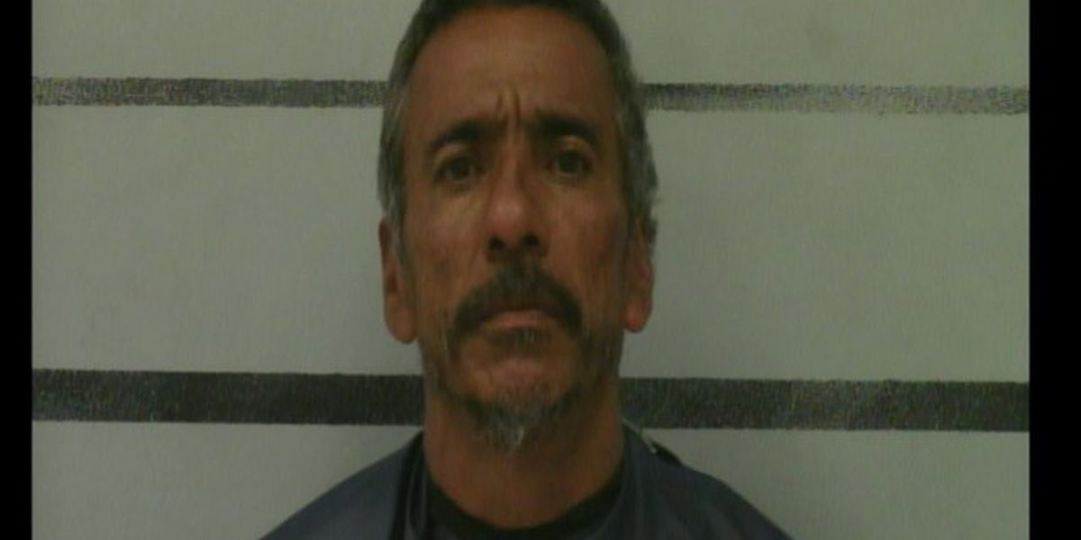 Homeless man indicted, accused of hitting man with metal bar and stealing his pizza