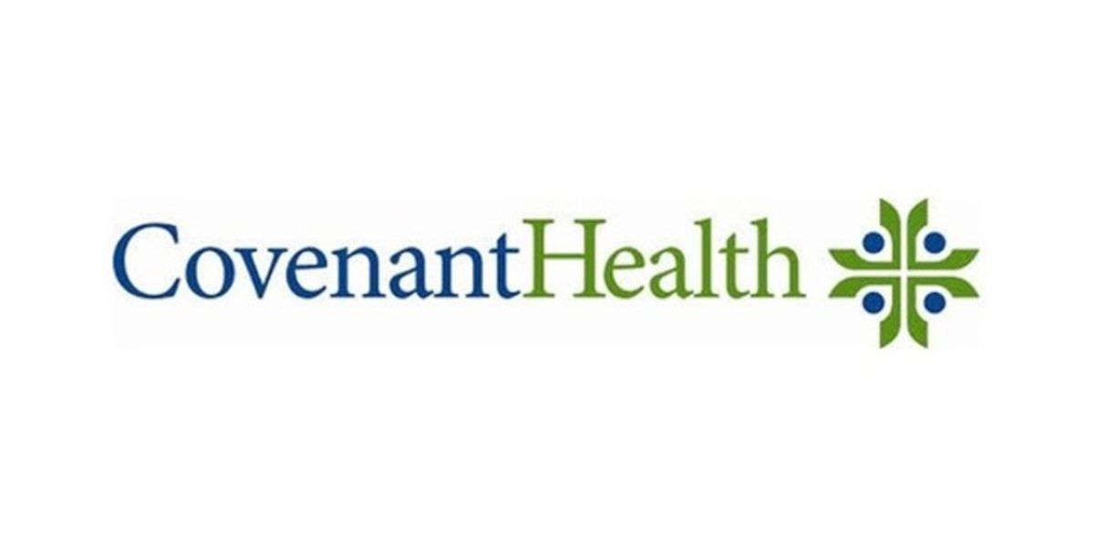 Covenant to host Mental Health First Aid training May 2