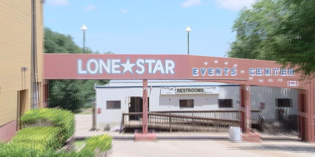 Lone Star Amphitheater still dealing with noise complaints