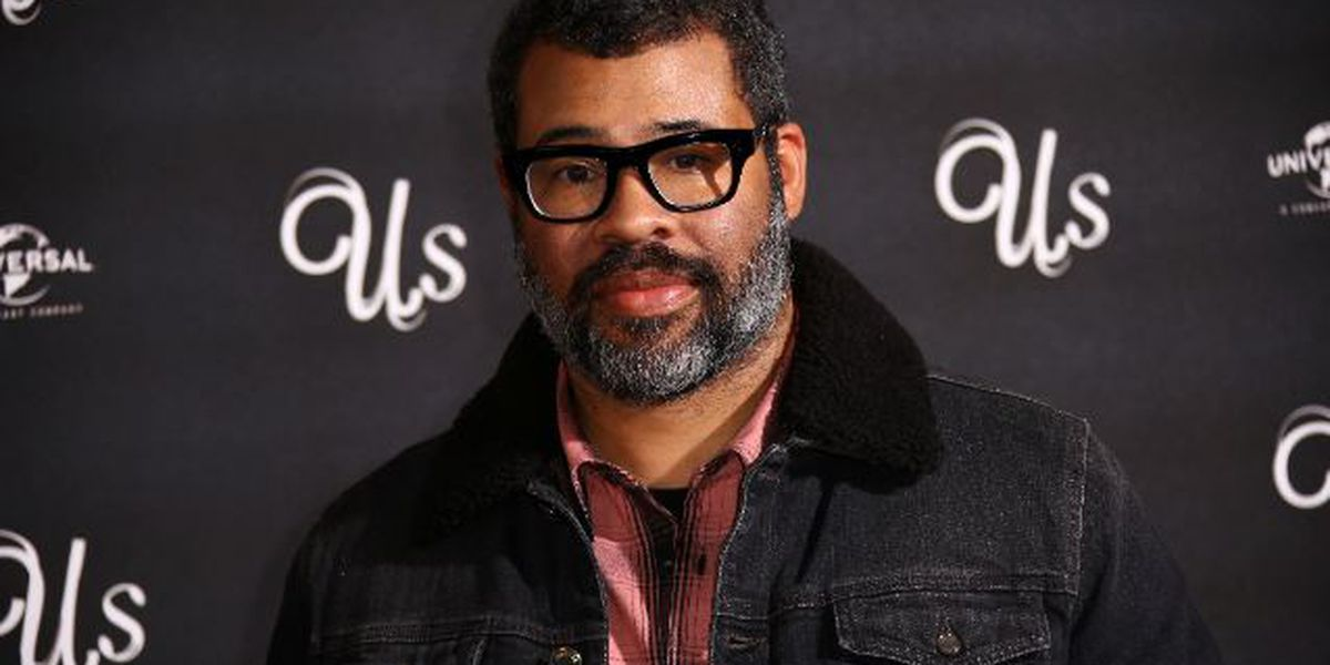Jordan Peele's 'Us' scares up $70.3M debut