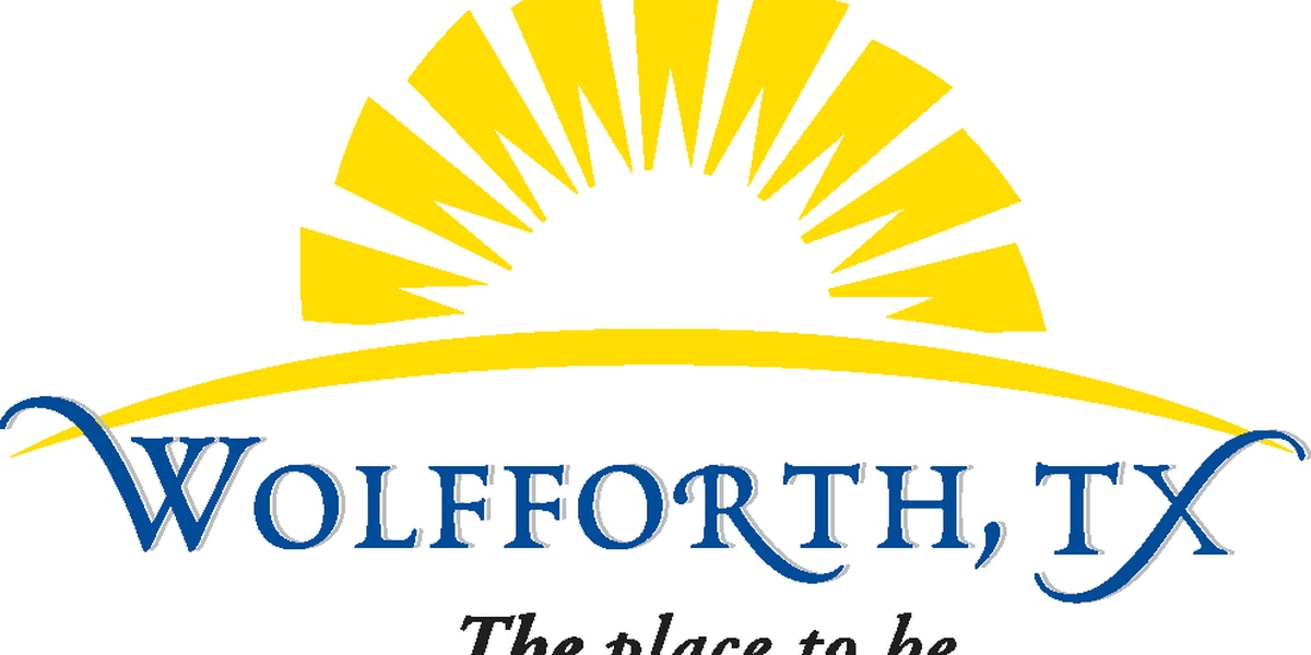 Wolfforth library receives grant aimed at early learning