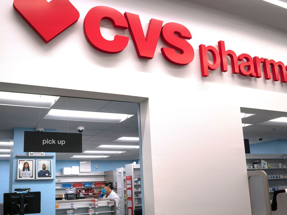 Target, CVS join list of stores mandating masks