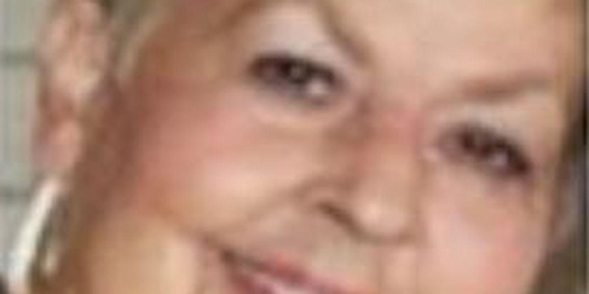 Silver Alert: Paducah woman last seen on January 15