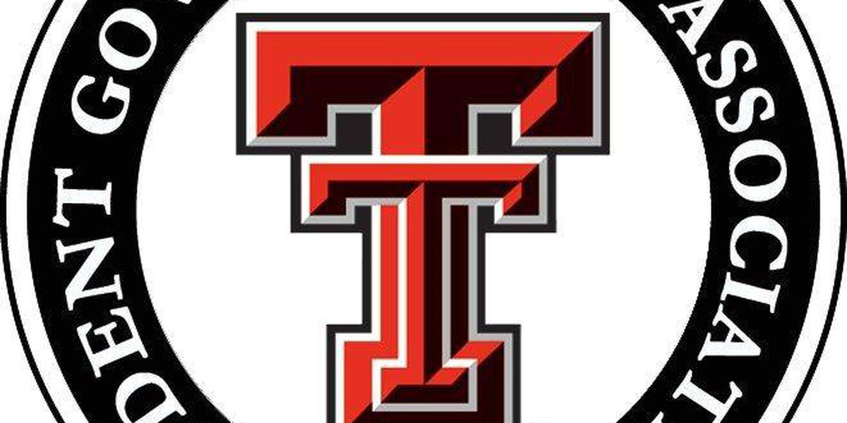 Texas Tech student government passes vote recommending to maintain mask policy