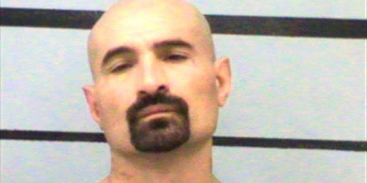 Lubbock man indicted, accused of stabbing ex-girlfriend